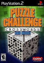Ps2 Puzzle Challenge Svg Distributors E