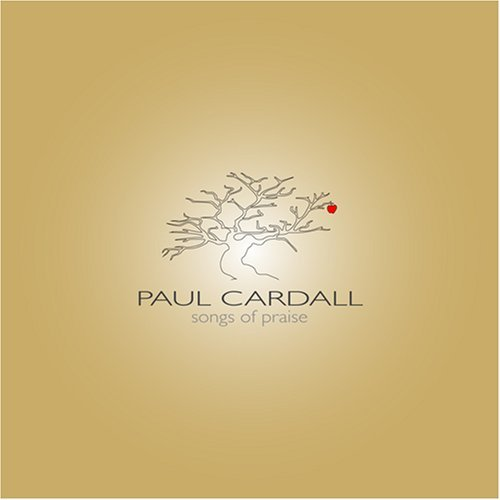 Paul Cardall Songs Of Praise