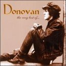 Donovan Very Best Of Donovan