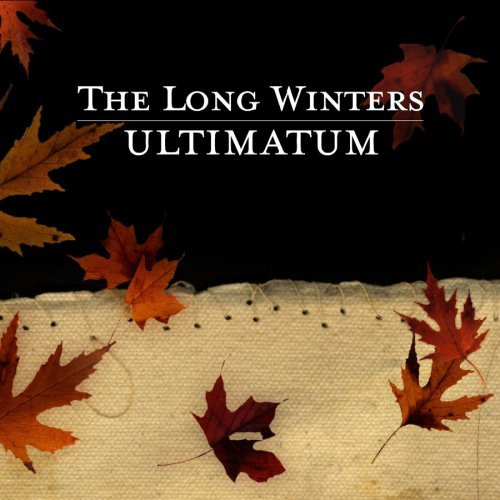Long Winters Ultimatum
