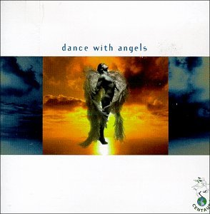 Dance With Angels Dance With Angels Madonna Jackson Sting Estefan Franklin Dane Lauper Summer