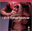 Global Grooves Passion Global Grooves Passion Mixed By Dj Rob Davis