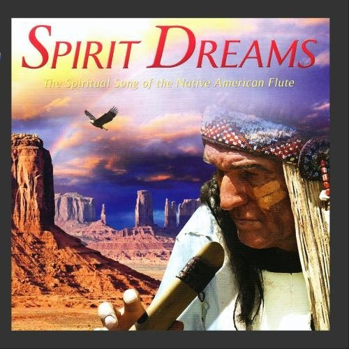 Global Journey Spirit Dreams