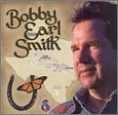 Bob Earl Smith Rearview Mirror