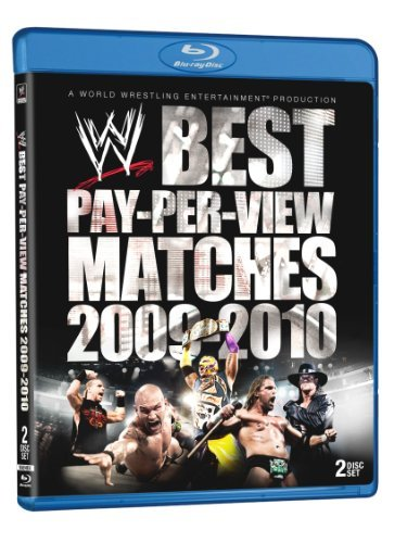 Best Pay Per View Matches Of T Wwe Tvpg