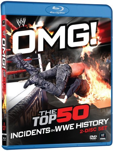 50 Most Shocking Surprising Am Wwe Tvpg 2 Br
