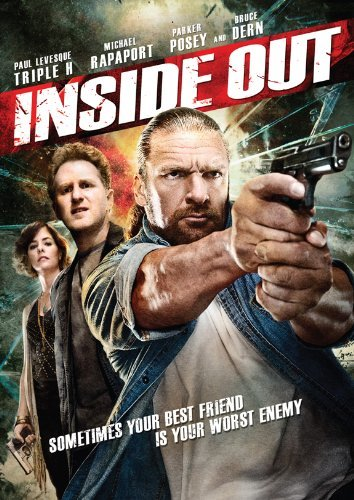 Inside Out Triple H Rapaport Posey Ws Pg13