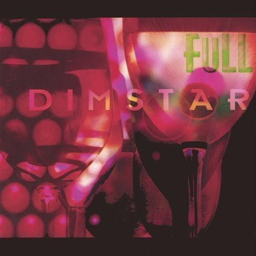 Full Dimstar