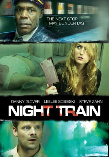 Night Train Night Train