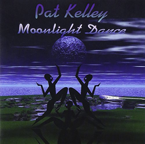 Kelley Pat Moonlight Dance