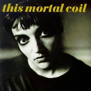 This Mortal Coil Blood