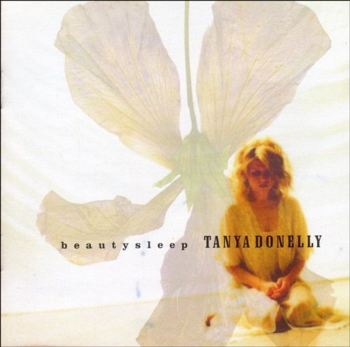 Tanya Donelly Beautysleep