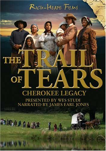 Trail Of Tears Cherokee Legacy Trail Of Tears Cherokee Legacy Nr