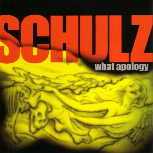Schulz What Apology