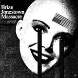 The Brian Jonestown Massacre Open Minds Now Close 12""