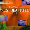 Worlds Most Beautiful Music Worlds Most Beautiful Music Various