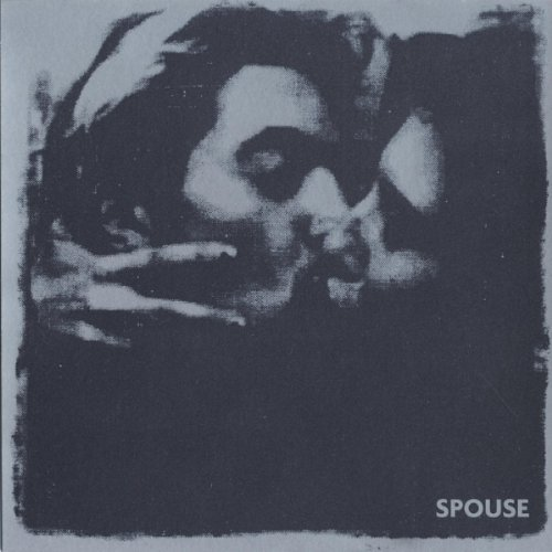 Spouse Love Can't Save This Love Local