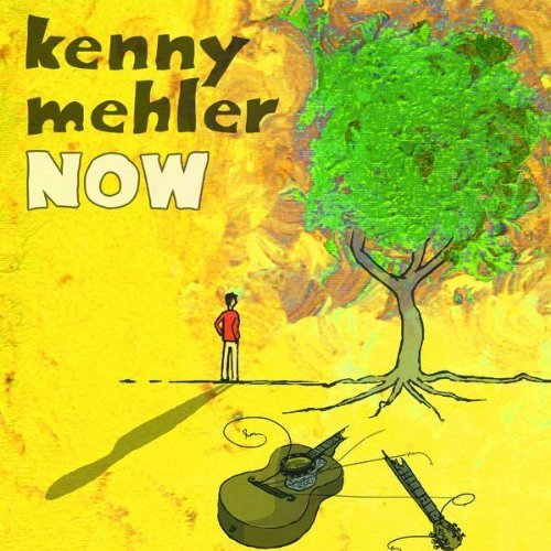 Kenny Mehler Now Import Can
