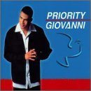 Giovanni Priority