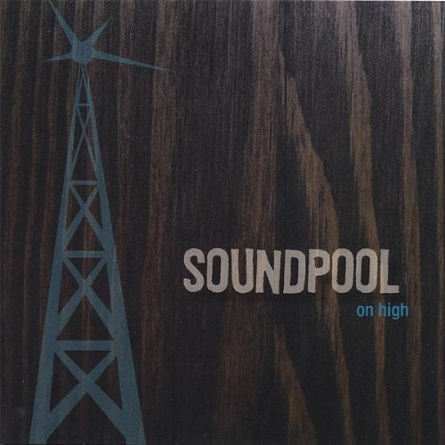 Soundpool On High