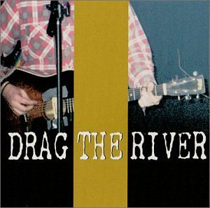 Drag The River Closed