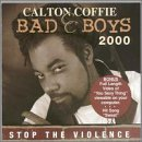 Calton Coffie Bad Boys