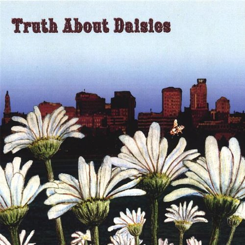 Truth About Daisies Truth About Daisies Local