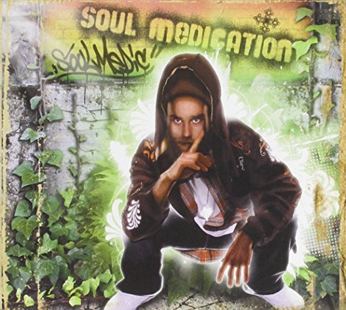 Soulmedic Soul Medication
