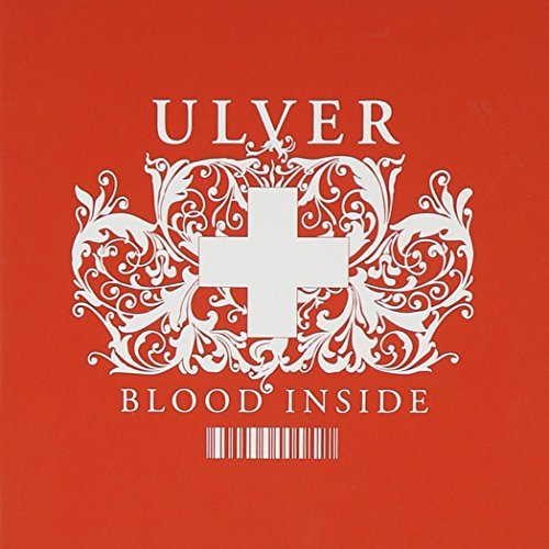 Ulver Blood Inside