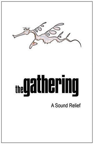 Gathering Sound Relief