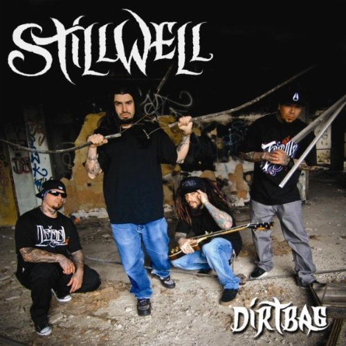 Stillwell Dirtbag