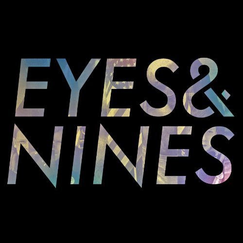 Trash Talk Eyes & Nines