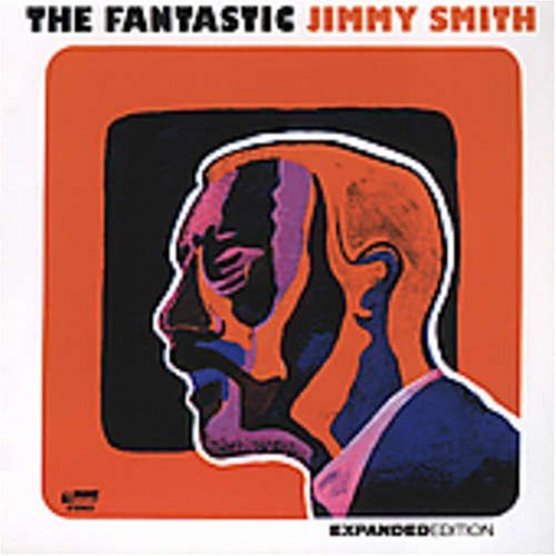 Jimmy Smith Fantastic
