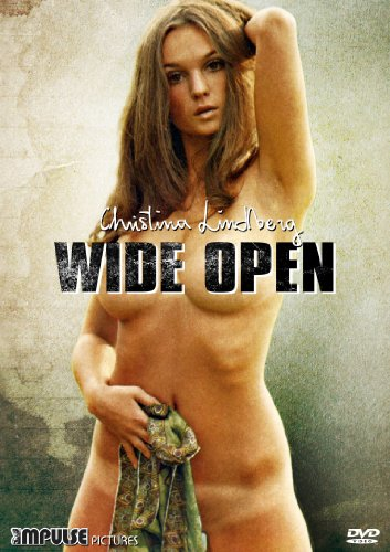 Wide Open Lindberg Adnersson Ws Nr
