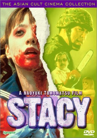 Stacy Stacy Clr Ws Nr