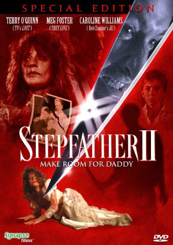 Stepfather 2 Stepfather 2 Ws R