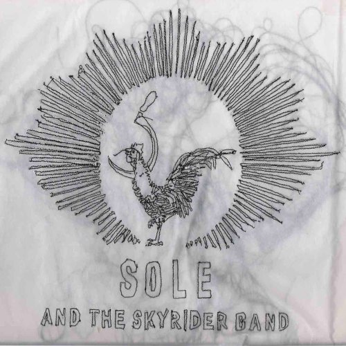 Sole & The Skyrider Band Remix Album