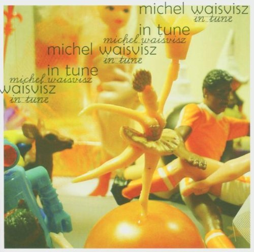 Michel Waisvisv In Tune