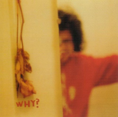 Why? Early Whitney Ep