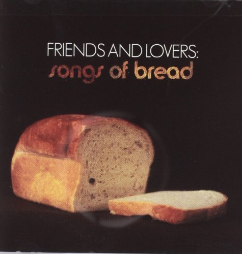 Friends & Lovers Songs Of Bre Friends & Lovers Songs Of Bre Frazer Cake Goswell