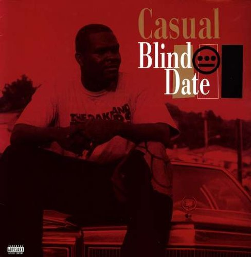 Casual Blind Date Explicit Version B W Things We Do