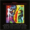 Jazz Sampler Discover An American Original