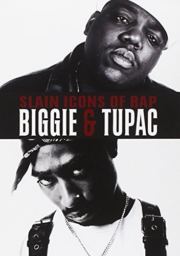 Slain Icons Of Rap Tupac Shak Slain Icons Of Rap Tupac Shak Nr