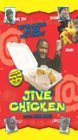 Jive Chicken Jive Chicken Clr Nr