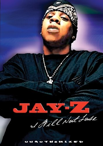 Jay Z I Will Not Lose Unauthorized Nr