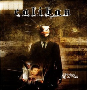 Caliban Shadow Hearts