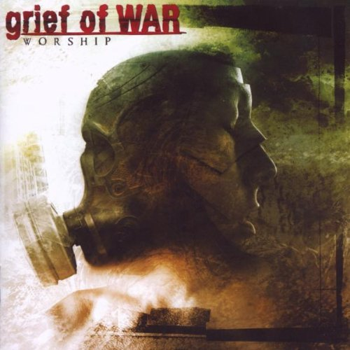 Grief Of War Worship