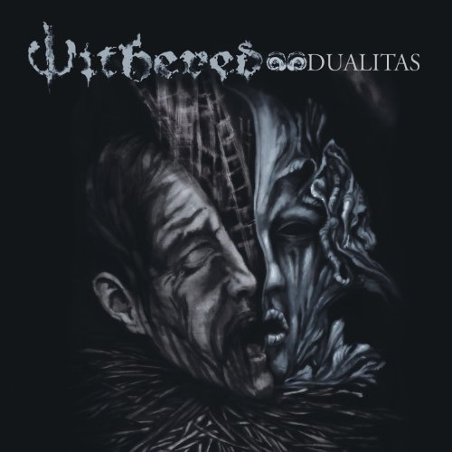 Withered Dualitas 2 Lp