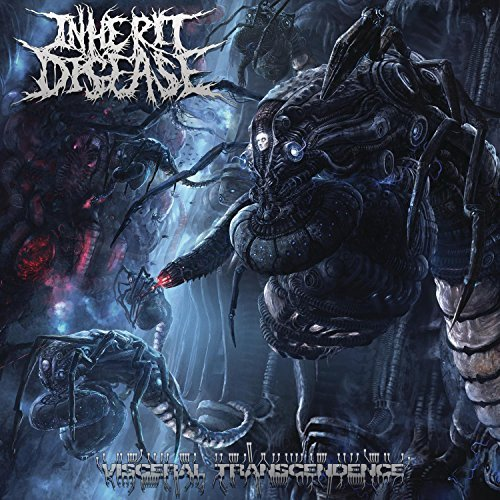 Inherit Disease Visceral Transcendence