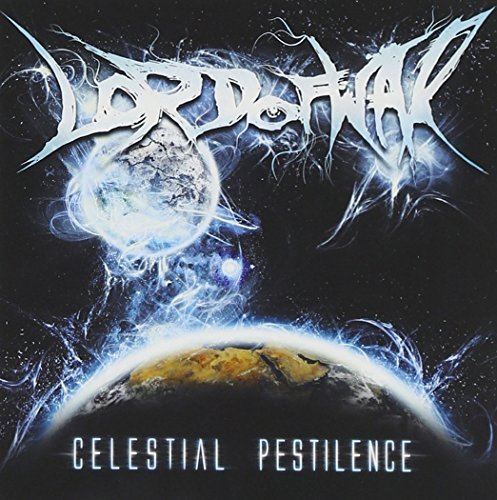 Lord Of War Celestial Pestilence